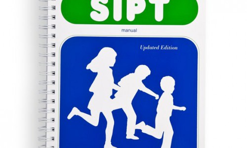 SIPT Testi
